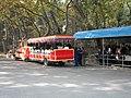 南京中山陵游览车 - panoramio.jpg