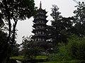 南京白鹭洲 - panoramio (2).jpg