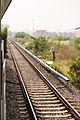南岡山站 (24224840651).jpg