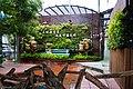 台北花卉村 Taipei Flower Village - panoramio.jpg