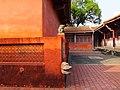 台南孔廟 Tainan Confucian Temple - panoramio.jpg