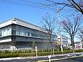 多摩スポーツセンター - panoramio.jpg