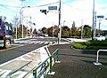 小金井保険センター前交差点1.jpg