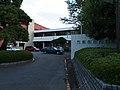川越市市民会館 - panoramio.jpg