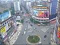 巴中街心花园 - panoramio.jpg