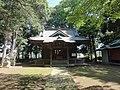 御嶽神社 - panoramio (2).jpg