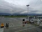 德宏芒市机场空侧15.jpg