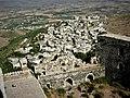 敘利亞騎士堡 8701.jpg