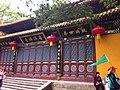 普濟禪寺 - panoramio.jpg