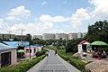 朝阳公园 chao yang gong yuan - panoramio.jpg