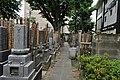 浄閑寺 - panoramio (7).jpg