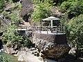 白水漈景区风光 - panoramio (7).jpg