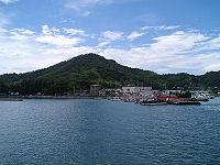 百島01.JPG