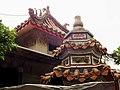福德祠 Fude Temple - panoramio (1).jpg