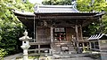 竹林寺 - panoramio (1).jpg