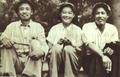 赵占魁李凤莲甄荣典1950.png