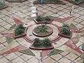 都市花园小区 - panoramio.jpg