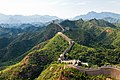 金山岭长城 - Jinshanling Great Wall (7838047296).jpg