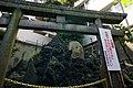 鉄砲洲稲荷神社 - panoramio (1).jpg