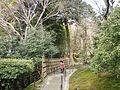 銀閣寺 - panoramio (14).jpg