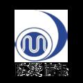 防災情報icon.png