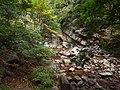 雾灵山龙潭景区 - Dragon Pool Scenic Area - 2012.09 - panoramio.jpg