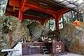 靜海寺 Jinghai Temple - panoramio.jpg