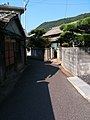 香川県高松市女木町 - panoramio (3).jpg