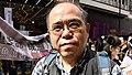 香港學者及新聞工作者談中國因素影響 04.jpg