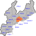 함경남도-홍원군.png