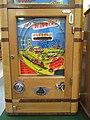 -2019-03-08 Vintage amusement machins, Miniature Worlds, Wroxham, Norfolk (2).JPG