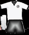 -Corinthians uniforme 1935.png