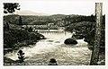 -IDAHO-B-0171- Pend Oreille River - Albeni Falls (28374647225).jpg