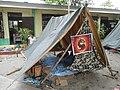 0001jfVentinilla School Nancamarinan Paniqui Camiling Tarlacfvf 32.JPG