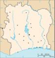 000 Bregu i Fildishtë harta.PNG