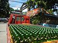 0017jfAlejo Santos Highway Bustos Tanauan Bulacanfvf 05.jpg