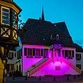 002 2015 04 22 Kulturdenkmaeler Deidesheim.jpg