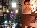 00783jfRefined Bridal Exhibit Fashion Show Robinsons Place Malolosfvf 20.jpg