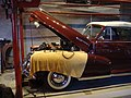 0085 Allentown - America on Wheels Auto Museum - Flickr - KlausNahr.jpg