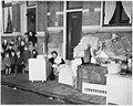 01-28-1955 13081 Huisuitzetting (4077344733).jpg