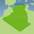 0107 GM Algerian National Parks El-Kala National Park 01.png
