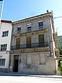 011 Casa Padrós, c. Progrés 61 (Ripoll).jpg