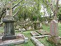 012 Graves (9064351590).jpg
