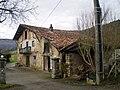 01479 Izoria, Araba, Spain - panoramio (1).jpg