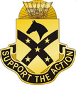 015TH Sustainment Brigade DUI.png