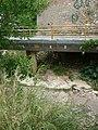 015 016 - Ρέμα Πύρνας - οδός Σωκράτους Κηφισιά (Α) - panoramio.jpg