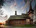 01770 Kościół Narodzenia Najświętszej Maryi Panny w Krzęcinie.jpg