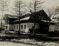 01915 Korpskommando F.M.L. Hofmann, Oporzec..jpg