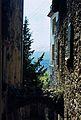 019F Saint-Paul-de-Vence (15608106499).jpg