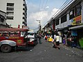 02286jfCaloocan City Highway Buildings Barangays Roads Landmarksfvf 11.jpg
